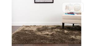 Classic Shaggy Center Rug (INDIA)   Home Accessories for sale in Lagos State, Lekki