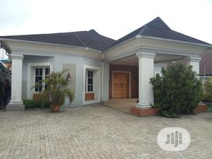 For Sale 3bedroom With Federal Light In Port Harcourt | Houses & Apartments For Sale for sale in Rivers State, Port-Harcourt