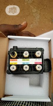 Airmatic Valve | Automotive Services for sale in Abuja (FCT) State, Asokoro