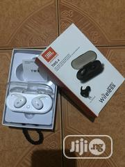 UBL Earbud By HARMAN   Headphones for sale in Anambra State, Onitsha