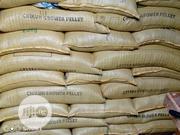 Dangote Sugar 50kg   Feeds, Supplements & Seeds for sale in Oyo State, Ibadan