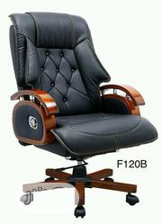 High Quality Imported Swivel Executive Chair | Furniture for sale in Lagos State, Surulere