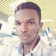 Full Stack Developer | Computing & IT CVs for sale in Lagos State, Ikorodu