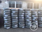 Car Tires And Jeep | Vehicle Parts & Accessories for sale in Lagos State, Lagos Island