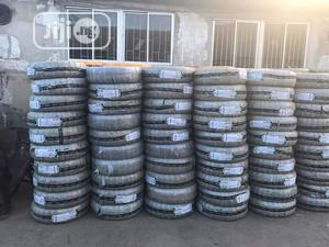 Car Tires and Jeep | Vehicle Parts & Accessories for sale in Lagos State, Lagos Island (Eko)