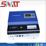100ah 384v Yohako Mppt Charge Controller | Solar Energy for sale in Lagos State, Amuwo-Odofin