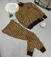 Original Latest Fendi Up Nd Down | Clothing for sale in Lagos State, Lagos Island