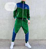 Original Latest Up Nd Down | Clothing for sale in Lagos State, Lagos Island