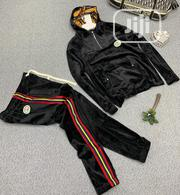 Original Latest Gucci Hoodies | Clothing for sale in Lagos State, Lagos Island