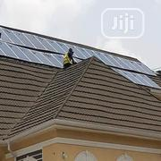 180w Solar Panels | Solar Energy for sale in Lagos State, Amuwo-Odofin