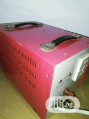 Stabilizer 5000w For Sale | Accessories & Supplies for Electronics for sale in Abuja (FCT) State, Jahi