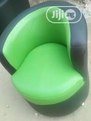 Quality Sofar Chair | Furniture for sale in Lagos State, Apapa