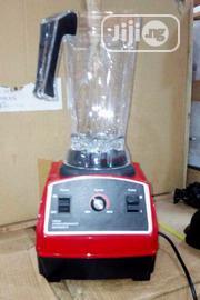 Commercial Blender | Restaurant & Catering Equipment for sale in Lagos State, Ojo
