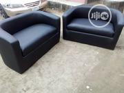 Five Seaters Chair | Furniture for sale in Lagos State, Oshodi-Isolo