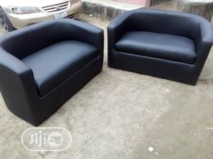 Five Seaters Chair   Furniture for sale in Lagos State, Oshodi