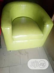 Home Sofa Chair | Furniture for sale in Lagos State, Ikotun/Igando