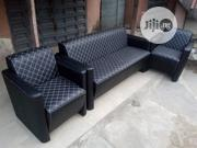 Strong Sofa Chair | Furniture for sale in Lagos State, Ikotun/Igando