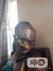 Eye , Nose And Mouth Protection Mask | Clothing Accessories for sale in Lagos State, Alimosho