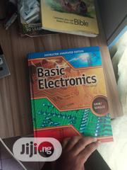 IAE Basics Electronic Textbook For Beginners And Professionals | Books & Games for sale in Rivers State, Port-Harcourt