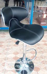 Bar Stool. | Furniture for sale in Lagos State, Ikeja