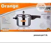 Pressure Cooker | Kitchen Appliances for sale in Lagos State, Surulere
