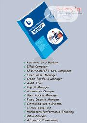 Baseline24 Corebankingapp | Computer & IT Services for sale in Anambra State, Onitsha