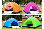 Camping Tent | Camping Gear for sale in Lagos State, Lagos Island