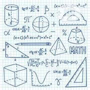 Online Maths Tutor For Schools And Colleges | Child Care & Education Services for sale in Lagos State, Lekki Phase 1