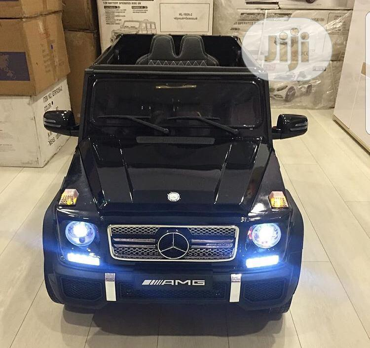 GL63 Mercedes Benz