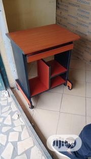 Computer Table   Furniture for sale in Lagos State, Isolo
