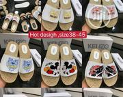 Kenzo Slippers | Shoes for sale in Lagos State, Lagos Island