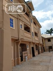 Neat 2bedroom Flat For Rent | Houses & Apartments For Rent for sale in Abia State, Umuahia