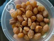 Akpi Seed For Big Butt/Hip And Breast | Sexual Wellness for sale in Lagos State, Alimosho