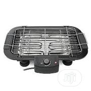 Electric Barbecue Grill | Kitchen Appliances for sale in Lagos State, Isolo
