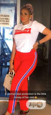 Turkey 2pics Play Suit | Clothing for sale in Lagos State, Badagry