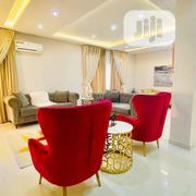 Comfort And Class For Short Let | Short Let for sale in Lagos State, Lekki Phase 1