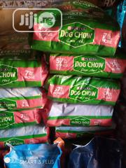 Dog Chow Food   Pet's Accessories for sale in Lagos State, Ikorodu
