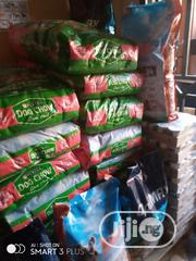 Dog Chow Food   Pet's Accessories for sale in Lagos State, Ibeju
