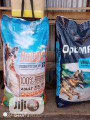 Balanced Dog Food | Pet's Accessories for sale in Lagos State, Ojodu