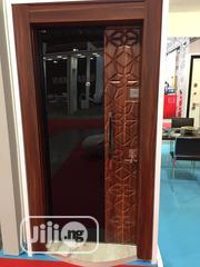 Ultralam Luxury Door   Doors for sale in Lagos State, Orile