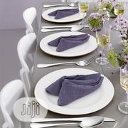 24pcs Cutlery Sets | Kitchen & Dining for sale in Lagos State, Lagos Island
