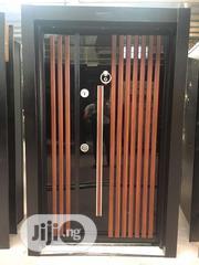 Turkey Ultralam Luxury Door | Doors for sale in Lagos State, Orile