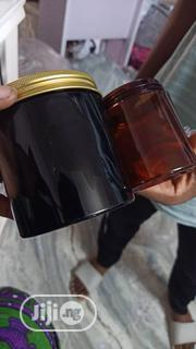 Jars For Sale | Skin Care for sale in Lagos State, Ikoyi