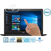 New Laptop Dell Inspir GB Intel Core I3 HDD 1T | Laptops & Computers for sale in Lagos State, Ikeja