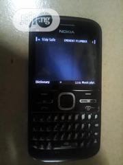 Nokia E5 Black | Mobile Phones for sale in Imo State, Ideato North