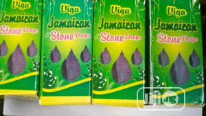Jamaican Stone Delay Oil | Sexual Wellness for sale in Lagos State, Ipaja