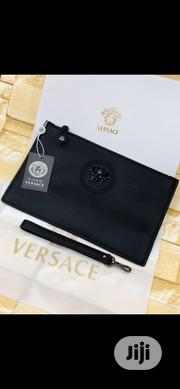 Versace Bag | Bags for sale in Lagos State, Surulere