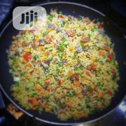 Shrimps And Liver Fried Rice 2kg | Meals & Drinks for sale in Lagos State, Ajah