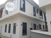 Newly Built 5bedroom Ensuite Detached Duplex At Agungi Lagos For Sale   Houses & Apartments For Sale for sale in Lagos State, Lekki Phase 1