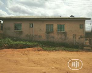 Mini Flat in Adelani Oke Aro, Ifo for Rent | Houses & Apartments For Rent for sale in Ogun State, Ifo
